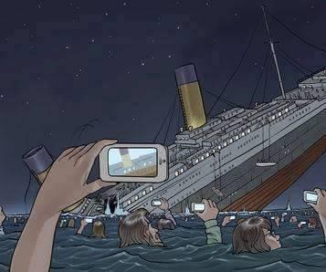 fanatismo-redes-sociales